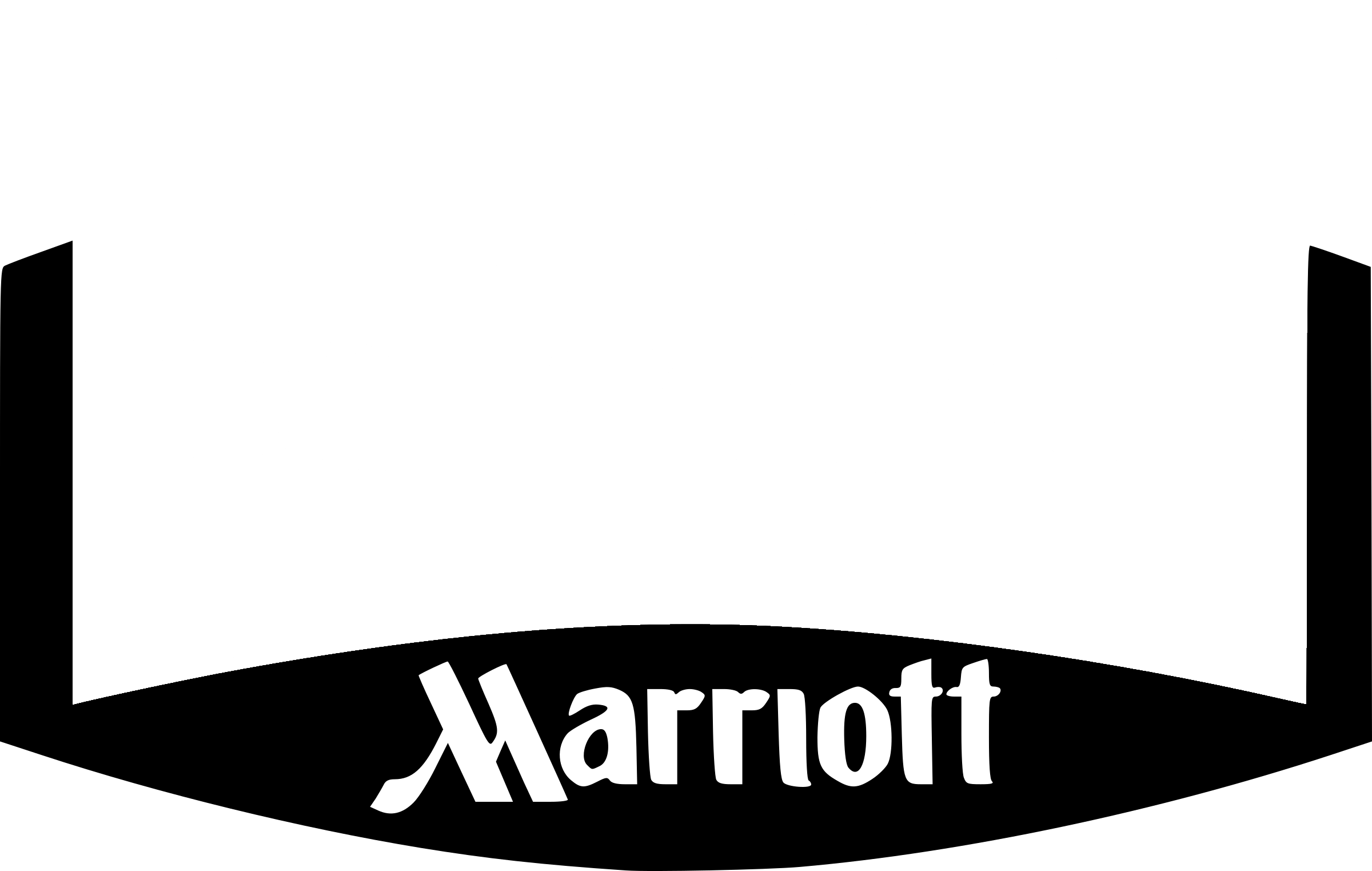 Courtyard by Marriott Logo PNG Transparent & SVG Vector.