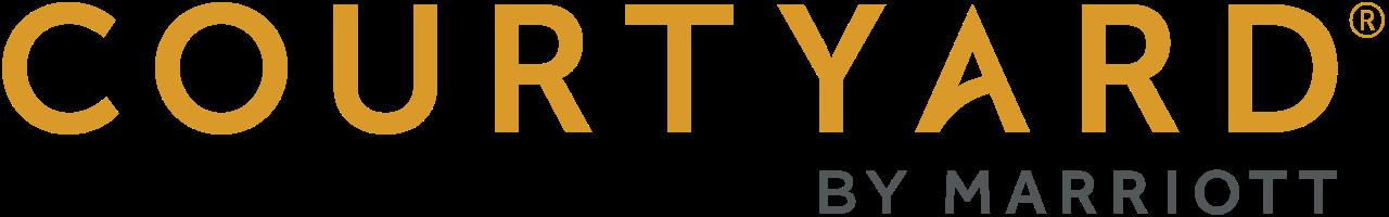 File:Courtyard by Marriott logo.svg.