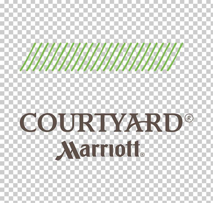 Courtyard By Marriott Niagara Falls PNG, Clipart.