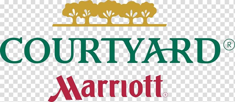 Marriott Courtyard Courtyard by Marriott Bhopal Marriott.