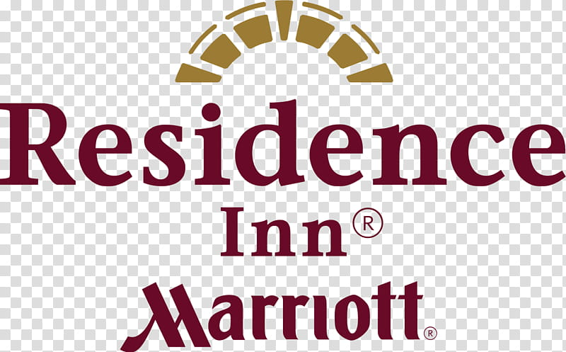 Residence Inn by Marriott PNG clipart images free download.