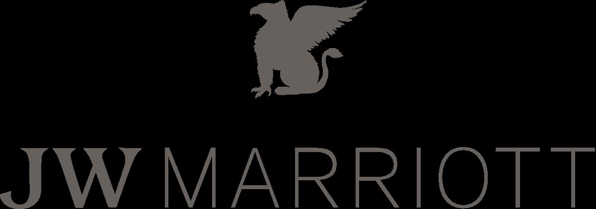 JW Marriott Hotels.