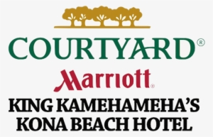 Courtyard Marriott Logo PNG Images.