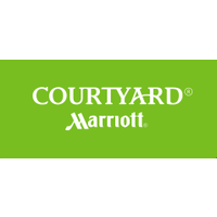 Courtyard Marriott Logo Png (102+ images in Collection) Page 1.