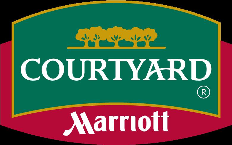 HD Courtyard By Marriott, Hanover Lebanon.