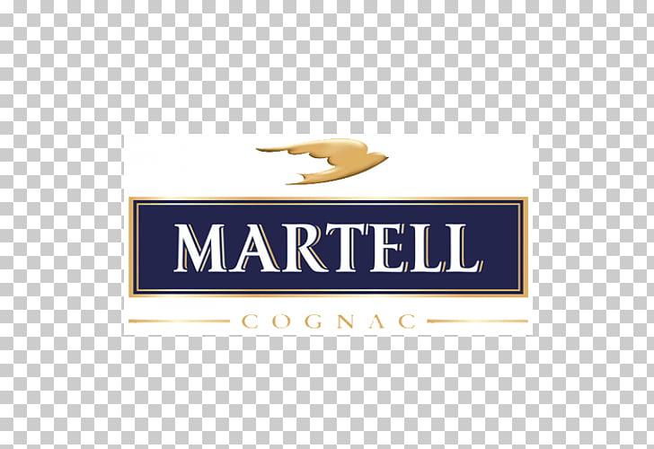 Cognac Distilled beverage Martell Very Special Old Pale Eau.