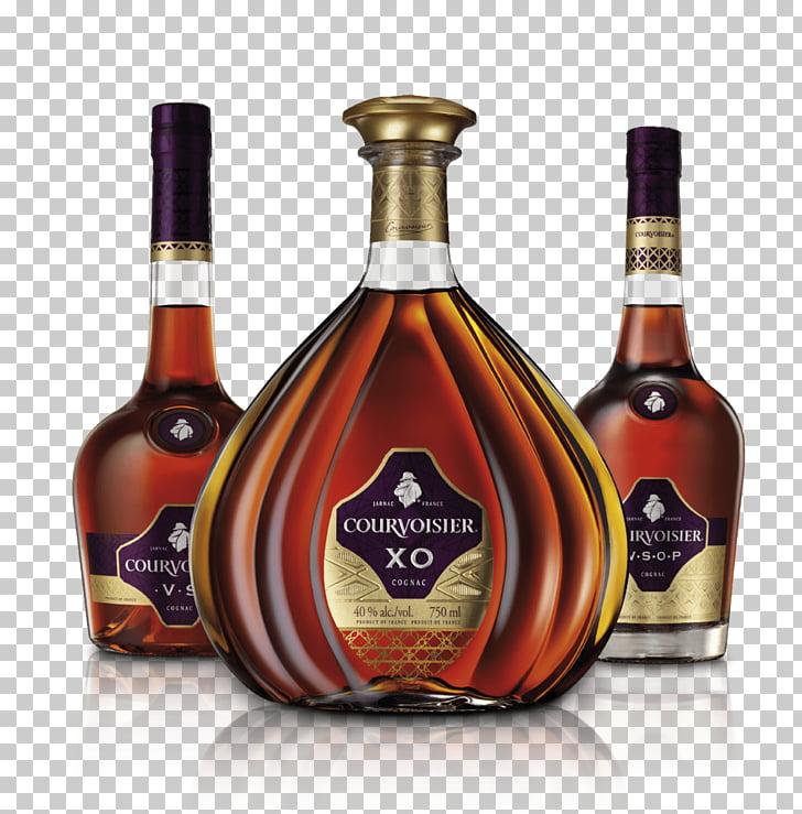 Cognac Brandy Distilled beverage Grande Champagne.