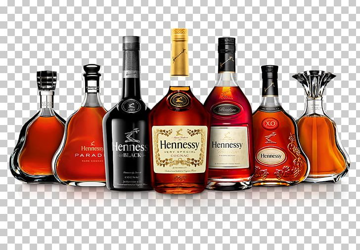 Cognac Brandy Hennessy Cocktail PNG, Clipart, Alcohol.