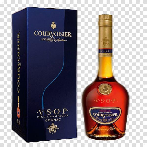 Cognac Distilled beverage Liqueur Brandy Frapin, cognac.