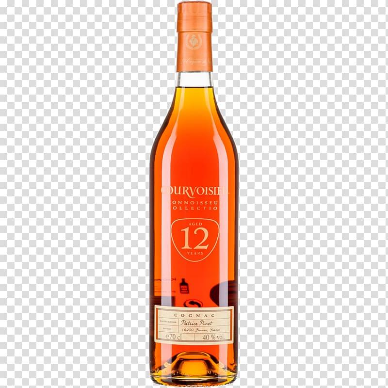 Cognac Distilled beverage Eau de vie Wine Courvoisier.