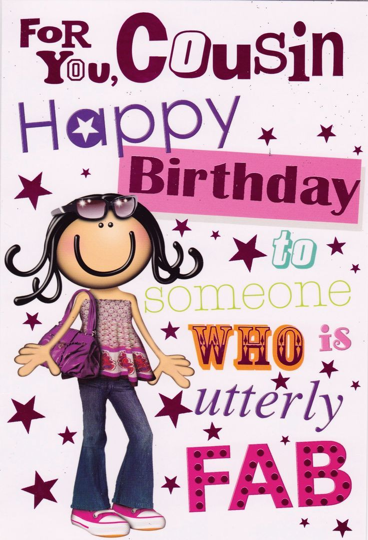 Pin by Andrea Bryan on Birthday cards.