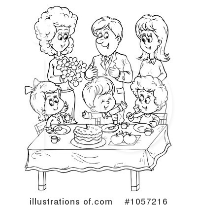 Cousins Clipart (89+ images in Collection) Page 1.