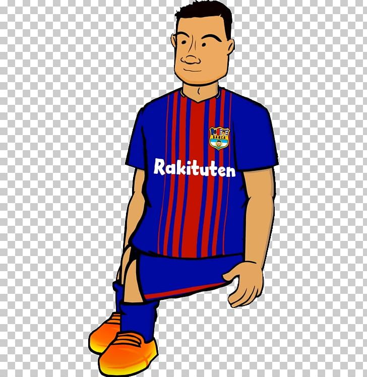 Philippe Coutinho FC Barcelona Liverpool F.C. 442oons Football PNG.