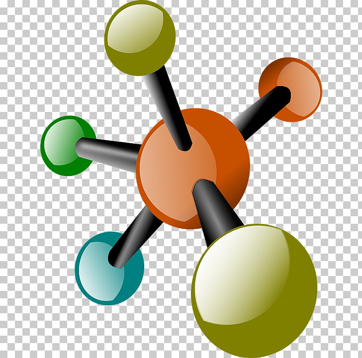 Ionic bonding Covalent bond Chemical bond Chemistry.