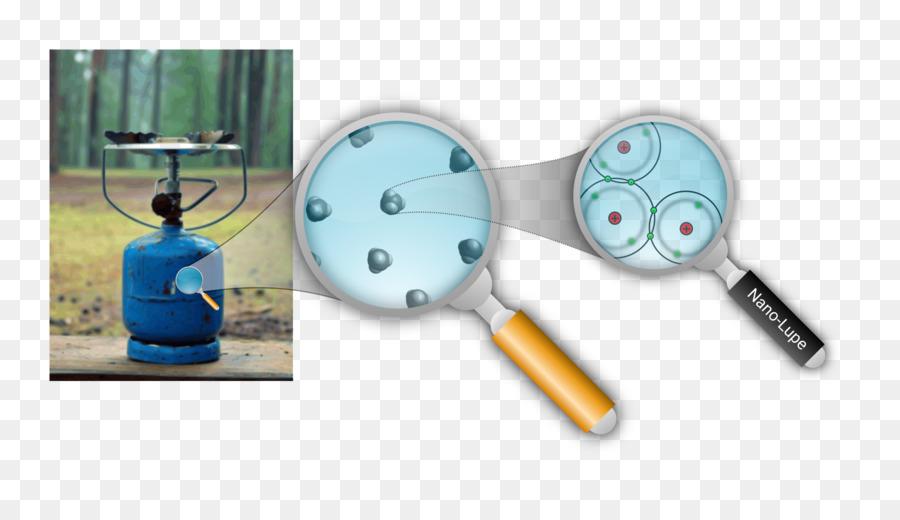 Chemistry Teilchenmodell Covalent bond Molecule Clip art.