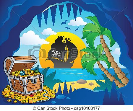 Cove Illustrations and Clipart. 611 Cove royalty free.