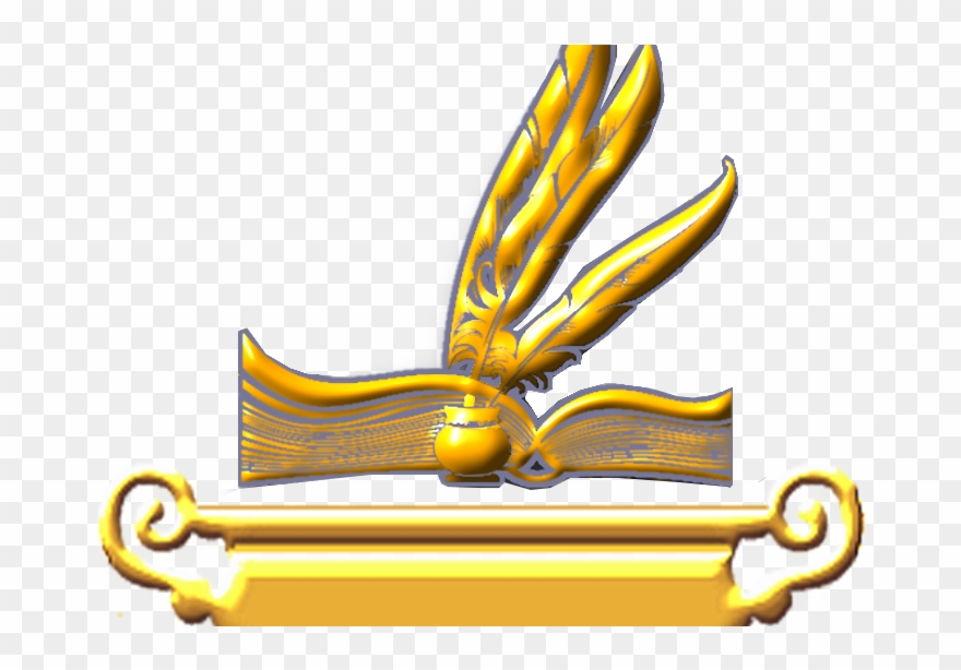 Ark Of The Covenant Clipart.