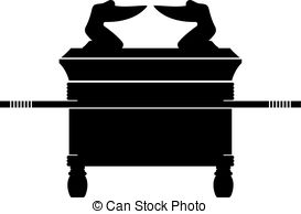 Ark of the covenant Illustrations and Clipart. 6 Ark of the covenant.