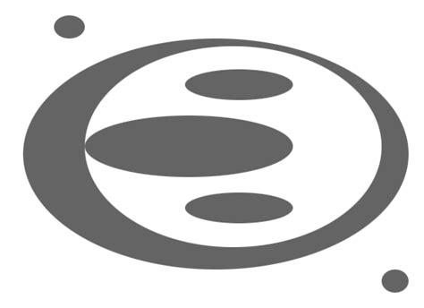 Halo covenant Logos.