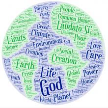 Catholic Climate Covenant.