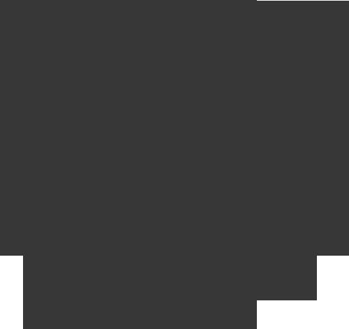 BrandMasters — University logo.