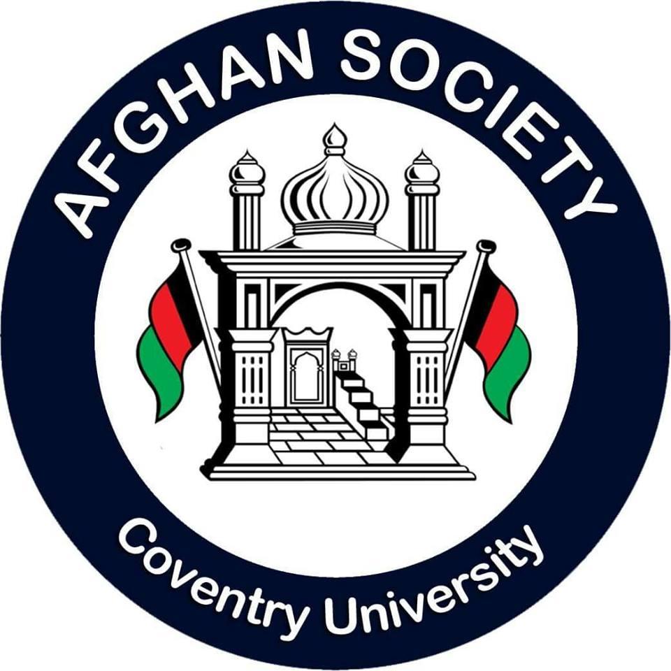 Afghan Society CU.