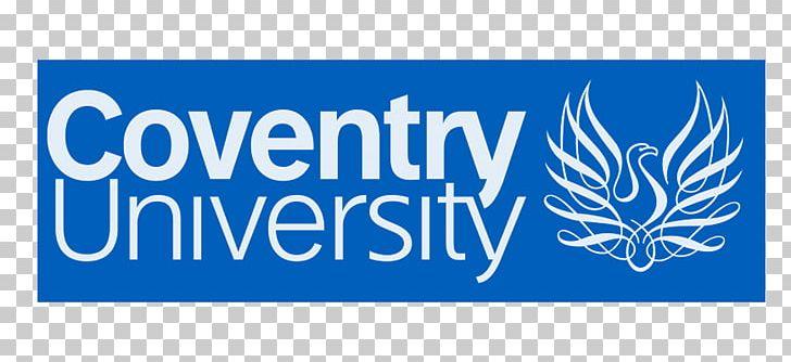 Coventry University Bishop Grosseteste University Disruptive.
