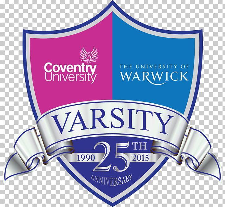 Coventry Logo Brand Font PNG, Clipart, Art, Banner, Brand.