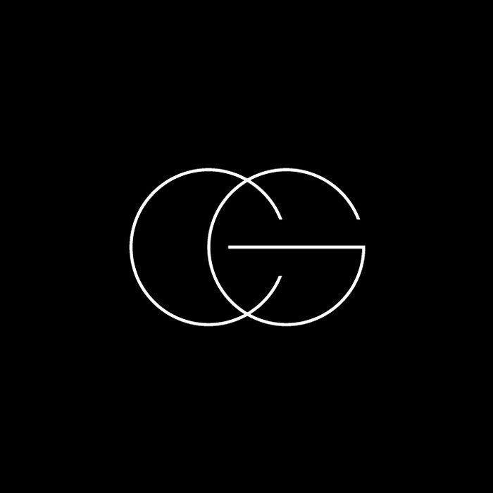 Cover Girl Logo.