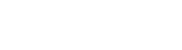 Cover Girl Photography.