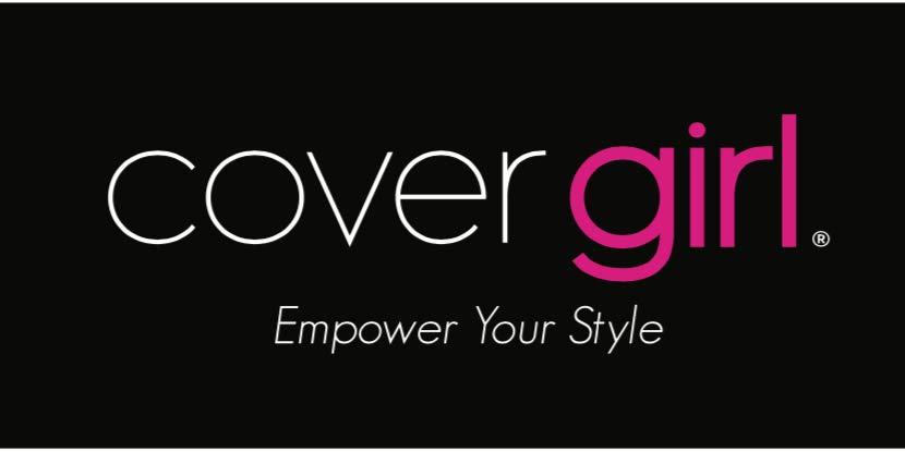 Amazon.com: Cover Girl Apparel.