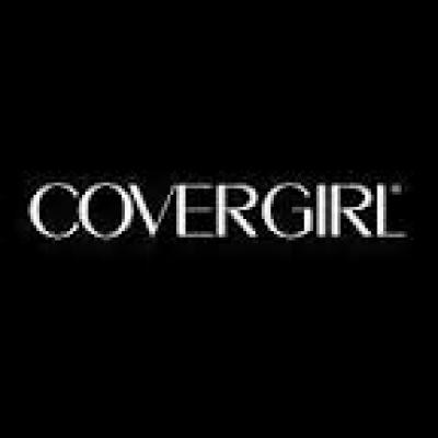 CoverGirl.