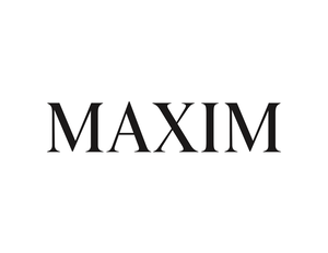 Mobovivo and Maxim Magazine Announce Final Week of Maxim.