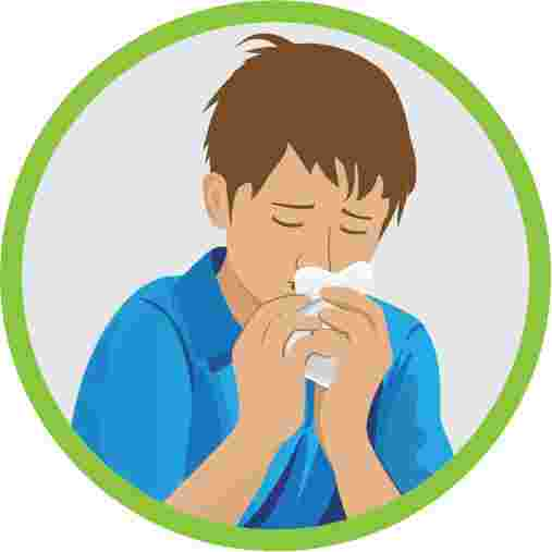 Best Cliparts: Cover Cough Clipart Free Cover Cough Cliparts.