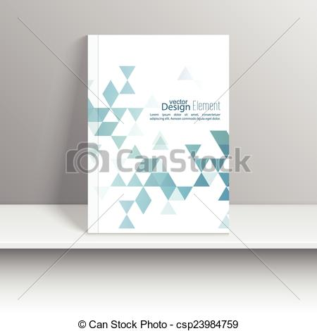 Cover up Illustrations and Clipart. 16,751 Cover up royalty free.