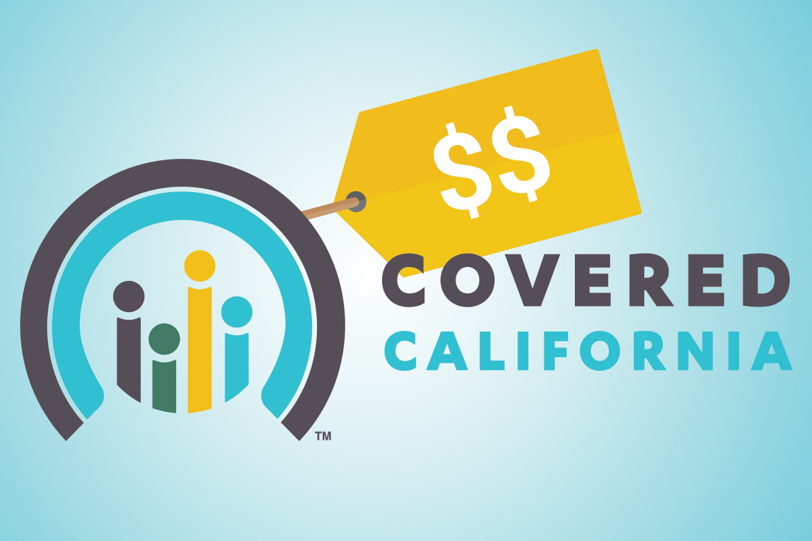 Covered California Expects 12.5% Average Rate Rise In 2018.