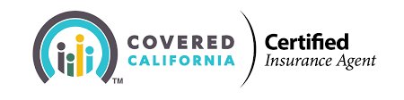Covered California Licensed Agent.