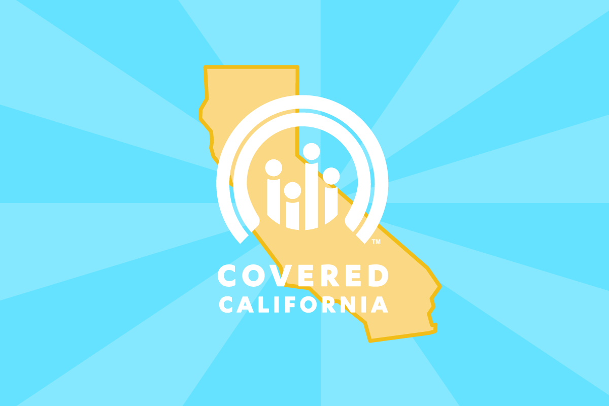 Covered California for HIV, hep C meds and PrEP.