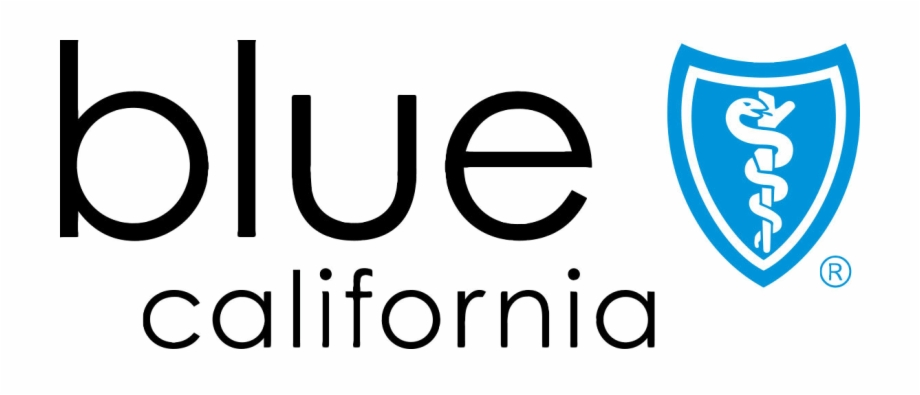 Covered California Blue Shield.