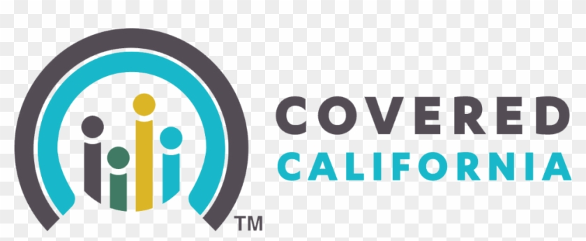 Open Enrollment 2018 Covered California, HD Png Download.