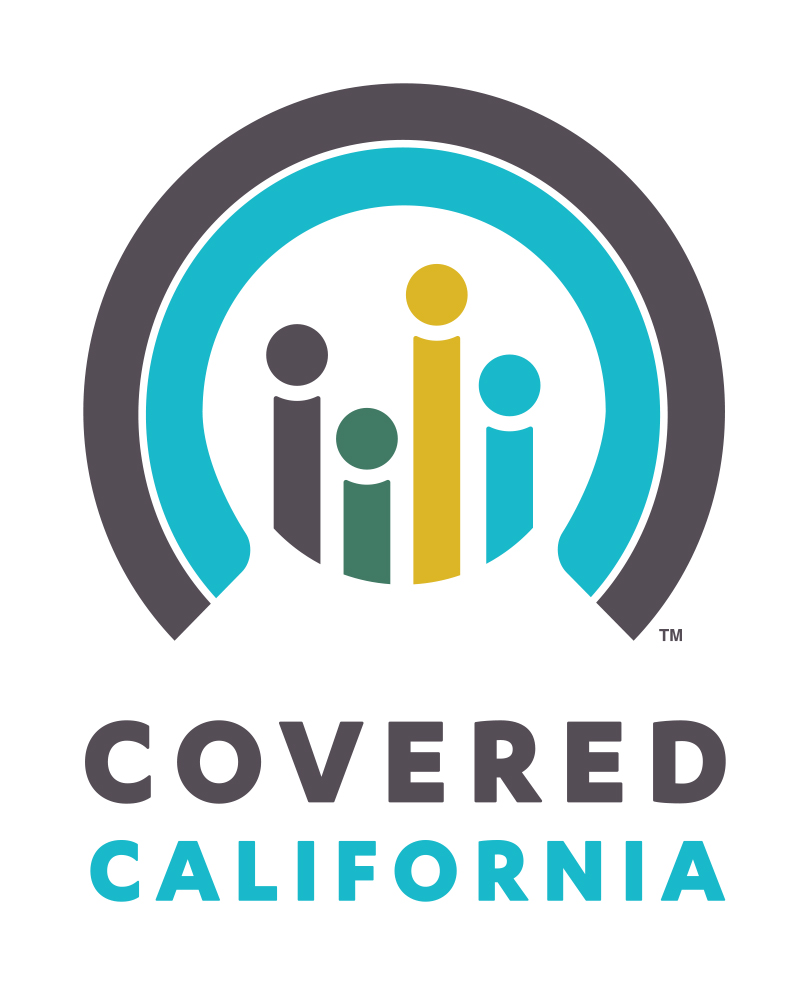 Covered California Online Application.