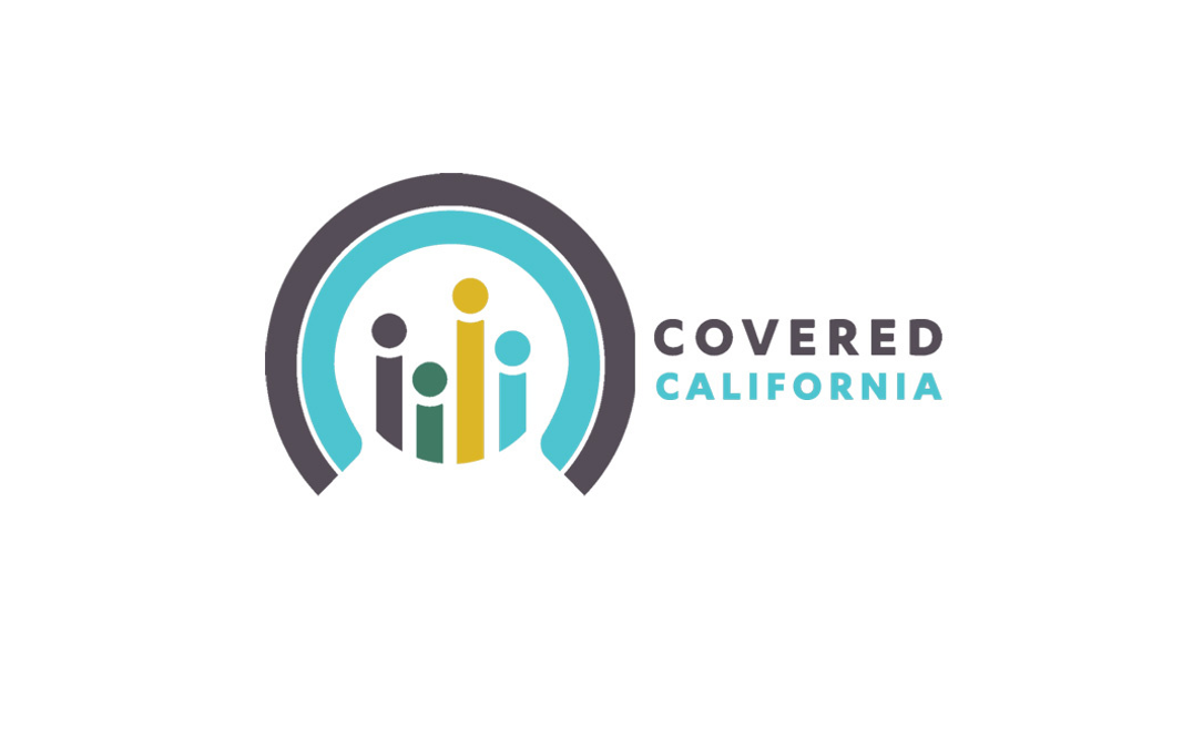 Covered California announces average 0.8% preliminary rate change in.