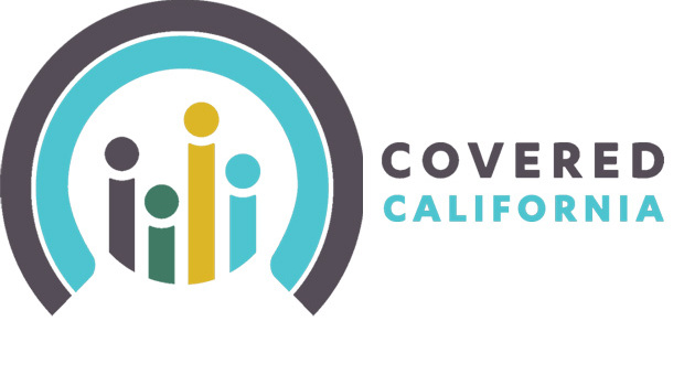 Covered California Extends Enrollment Deadline as Consumer Interest.