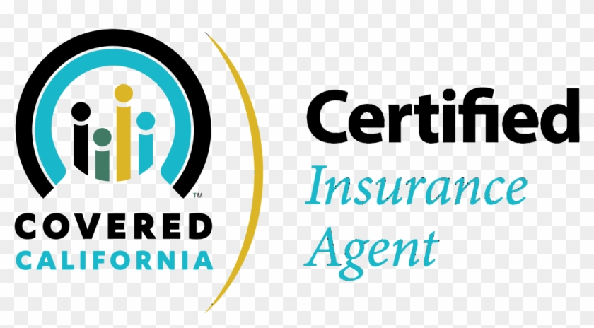 Blue California Insurance.