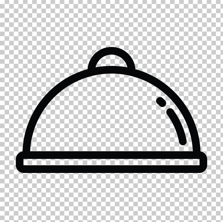 Computer Icons Food Dish Restaurant PNG, Clipart, Angle.