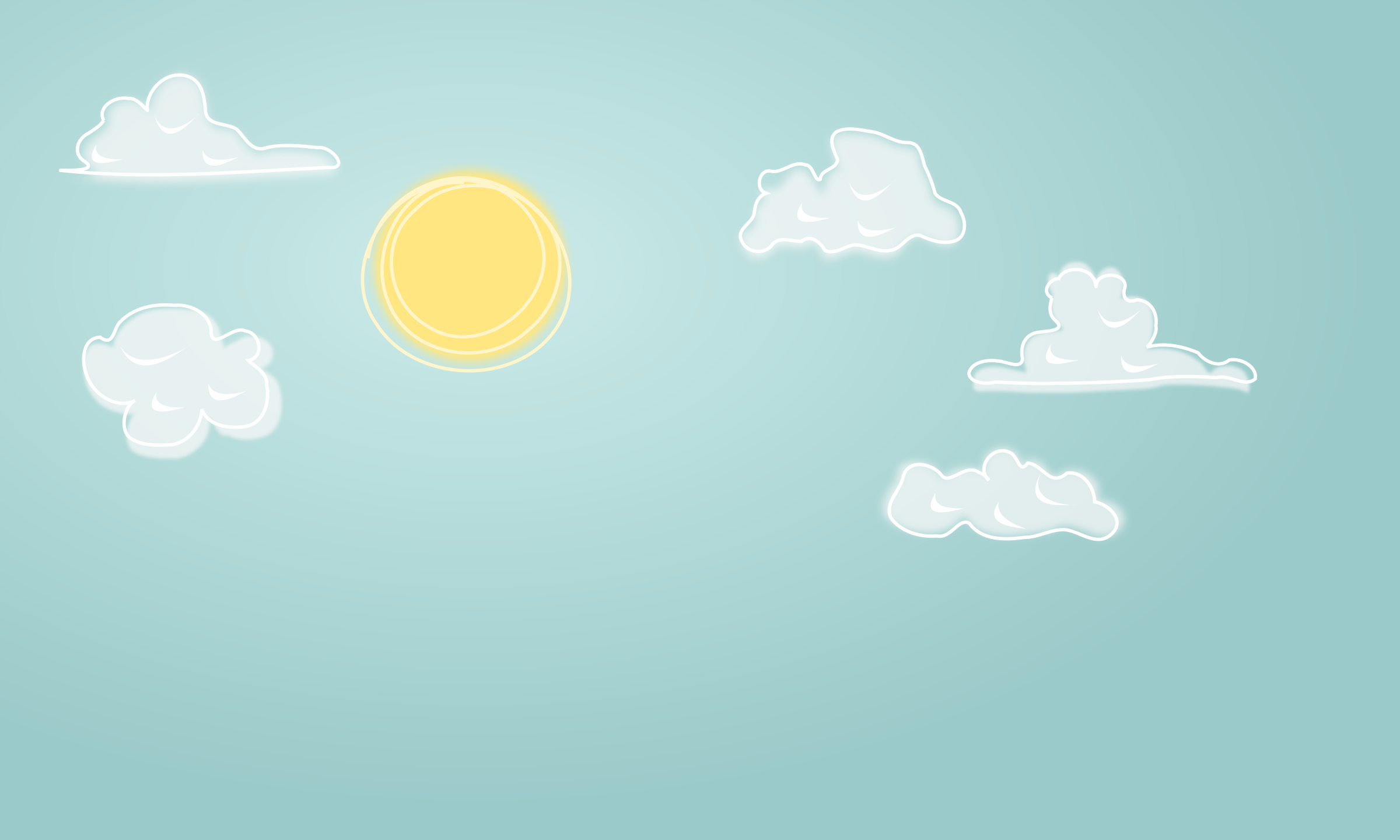 covered sky clipart clipground