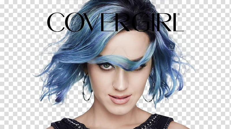 Covergirl transparent background PNG cliparts free download.