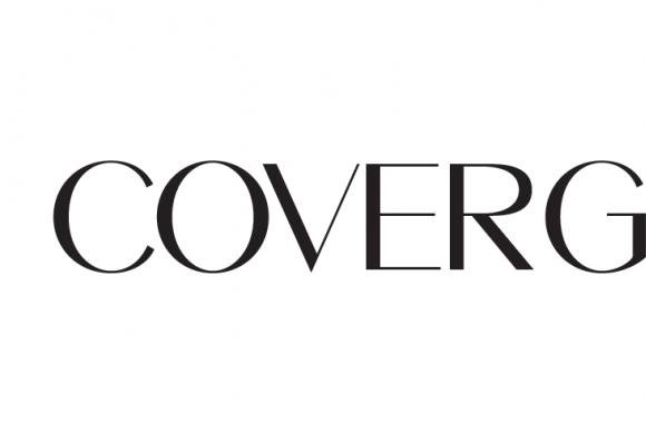 Cover girl Logos.