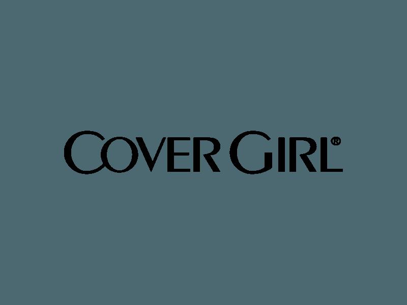 Covergirl Logo.