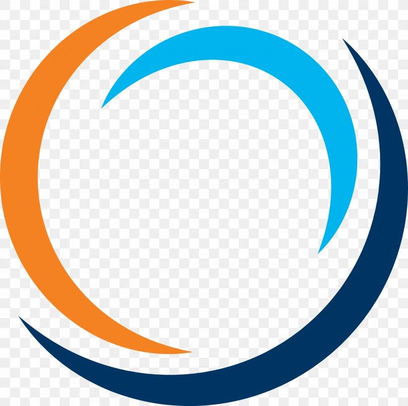 Logo Circle Technology Clip Art, PNG, 1488x1483px, Logo.